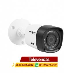 Câmera Multi  VHD 1120 B G5