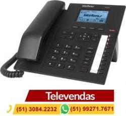 Terminal Inteligente  TI 5000
