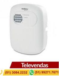 Alarme ANM 3004 Plus/ST