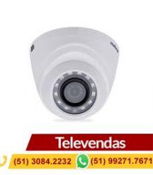 Câmera  VHD 1120 D G4