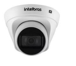 Câmera IP VIP 1020 D G2