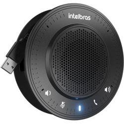 Intelbras Audioconferência USB CAP 100 USB